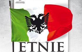 """Etnie: Italia – Albania. A Ururi si parla dei """"Legami storici e culturali"""""""