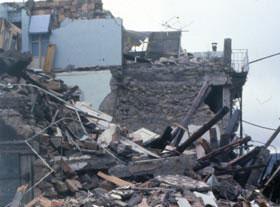 terremoto 26072011